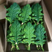 Simulation PU Gerbera Blätter Künstlich Pflanze Blumenschmuck Home Shop Decor