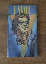 Fania Legends of Salsa Collection, Vol. 1 by Hector Lavoe (2CD Box, 1993) NEW
