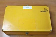 HETRONIC GA610 Z500062.C-E Empfänger  / receiver