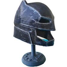 Batman Vs Superman: Dawn Of Justice Batman helmet  toy unique gift item