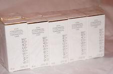 10x Givenchy Swisscare Gel Double Liposome