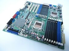 ASUS KFSN5-D Dual 120 NVIDIA nForce Professional 3600 SSI EEB 3.61 With Dual AMD