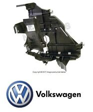 Volkswagen VW Touareg 04-07 Left Support Headlight Mount Genuine