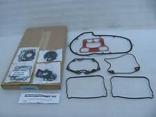 New Harley-Davidson Buell motorcycle Engine Gasket Kit 17054-00YC
