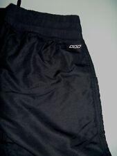 #4468 LORNA JANE Pants Size Medium