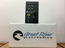 Great River MP-500NV Microphone Preamp API 500 Series