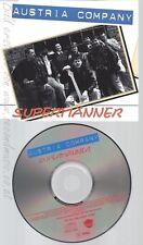 CD--AUSTRIA COMPANY--SUPERMÄNNER--