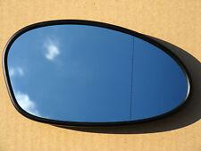 rechtes Spiegelglas Elektrochrom BMW E46 M3/E81/E87/E90/E91/E92/E93 TOP-ZUSTAND!