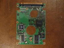 "Fujitsu MHR2020AT CA06062-B13300DX (601-70BD) 20gb 2.5""  IDE PCB"