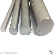 """unit = 300mm Bright Mild Steel Flat 1//16/"""" x 1//4/"""""""