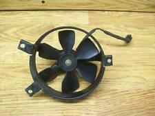 HONDA ELITE CH 250 OEM Cooling Fan #47B76M