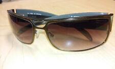 ee999b647556 Original Gianfranco Ferre Sunglasses GF 79802 New Vintage RARE eyeglasses