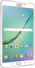 SAMSUNG Galaxy Tab S2 8.0 SM-T719 LTE 4G 32GB-White