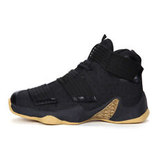 Fashion Men's Basketball Shoes Sports Running Shoes Sneakers Outdoor Athletic