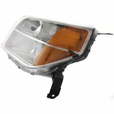 New Headlight for Honda Pilot 2006-2008 HO2518110