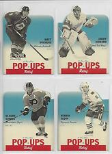 12-13 OPC Complete Your Pop Ups Set