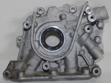 Original Ford B-MAX JK 1,6 Ti IQJA 77KW Ölpumpe Pumpe 98MM6604D2B 98-MM-6604-D2B