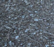 Bodenfliesen Aus Granit Günstig Kaufen EBay - Fliesen granit bodenfliesen
