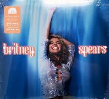 Britney Spears Oops! I Did It Again Remixes and B-sides Brand New RSD