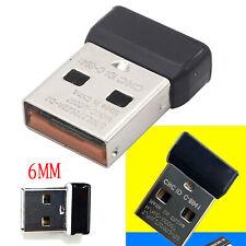 2.4GHZ Wireless USB Receiver for Logitech Mouse M185 M950 M720 M325 M235 M705