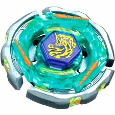 Beyblade Ray Unicorno (Striker) D125CS Metal Masters 4D BB-71 - USA SELLER!