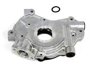 1995-2007 FITS FORD MUSTANG LINCOLN AVIATOR MERCURY 4.6 DOHC  6.8 SOHC OIL PUMP