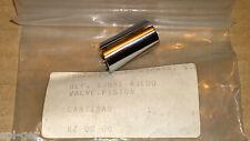 TR50 AY50 Suzuki New Genuine Carb-urettor Slide Piston Valve P/No. 13551-43E00