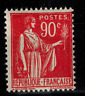 Timbres de France Poste N° 285 Neuf **