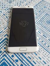 Samsung Galaxy S7 EDGE, Bianco, 32GB