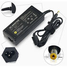 Power Supply / Adapter Charger for HP AC 18.5V 3.5A 65W 4.8mm x 1.7mm + LEAD NEW