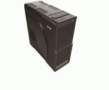 CASE PER PC ATX GAMING GAMMEC RIGEL USB+AUDIO FRONTALI CARINE