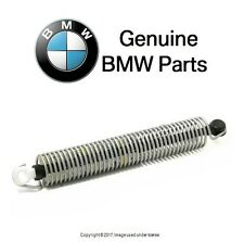NEW BMW F10 5-Series M5 Driver Left Trunk Spring Tension Genuine 51247204366