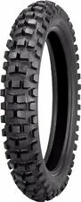Shinko 120/100-18 505 Hybrid Cheater Rear Tire Hard Enduro Extreme Single Track