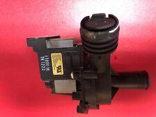 Frigidaire Dishwasher Drain Pump A00126501