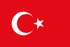 turkish flag Turkey Flag Ayyıldız Albayrak turkish Flag Turkey türk bayrağı