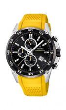 Festina F20330 3 Herren Armbanduhr De