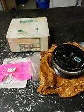 A/C Clutch & Coil Compressor Assy. Ford Bronco F150 F250 F350 4.9L, 5.0L, 5.8L