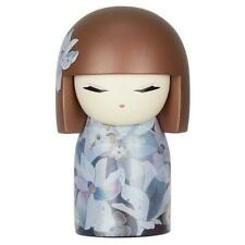 Kimmidoll Maxi Doll Chichiro Caring 2018 Collection 11cm