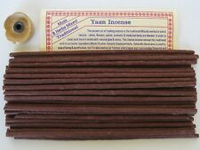 Musk + Herbs Mixed ~ YAAN ~ Traditional Tibetan Incense