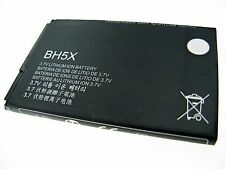 Brand New BH5X 1500mAh Battery Replacement For Motorola Droid X MB810 X2 MB870