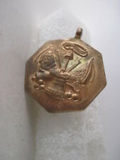 US Army Acheivement  medal w/out ribbon  (xg600)--
