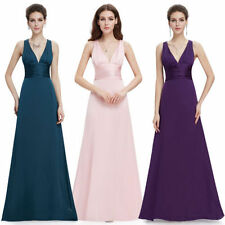Ever-Pretty Women's All Seasons Long Dresses