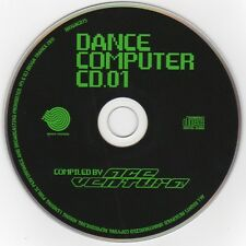 -dance-computer-2011-cd-trance-by-various-artists-good-cond-see-sample