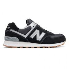 New Balance Sneakers für Herren günstig kaufen | eBay