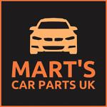 Marts car parts uk