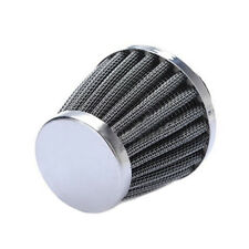 53mm 55mm Air Filter Pod 54mm Fit Honda Kawasaki Motorcycle 79-82 CB750 CB900