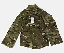 British MTP Multicam Under Body Armor Combat Shirt UBACS - Medium Gen 3 - NEW
