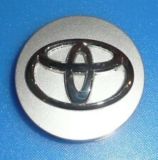 Toyota Camry Corolla Highlander Avalon Sienna Wheel Center Cap P/N 42603-08030