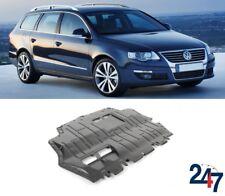 Neu VW Passat B6 2005 - 2011 unter Diesel und Benzinmotor Schutzkappe