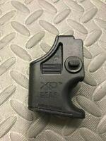 Springfield Armory XD3510ML XD 9mm/40 S&W/357 SIG/45 GAP Mag Loader Black NEW